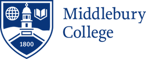 MDL_College_Left_Blue