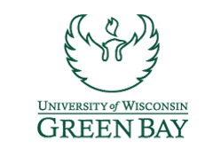 University-of-Wisconsin-Greenbay-logo