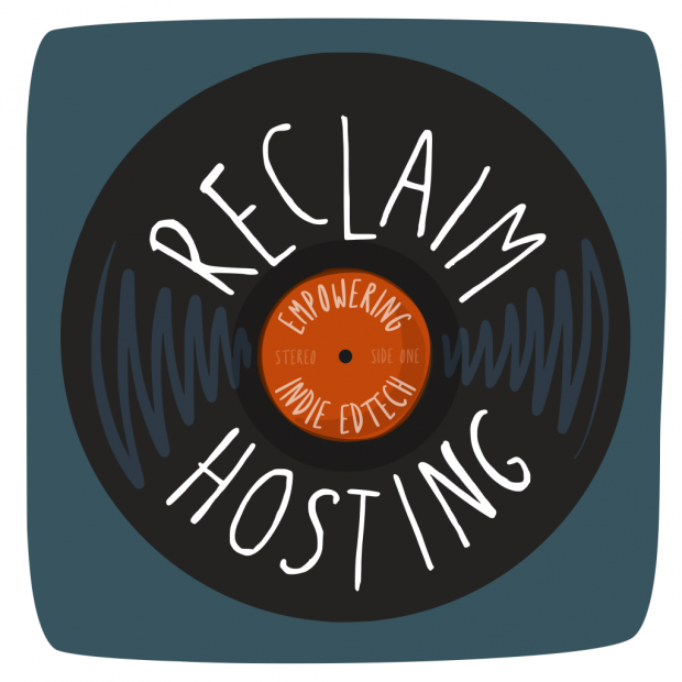 Reclaim-Hosting-logo-v2-reversed-1024x1024.png