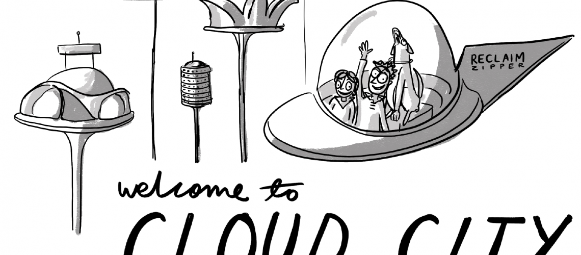cloud-city-welcome-hires