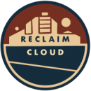 cropped-Reclaim-Cloud-Logo-New
